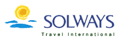 solways_travel_international