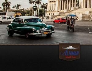 altamar-international-travel