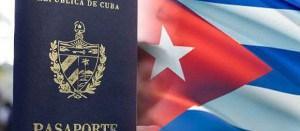 viajes-cuba-puerto-rico